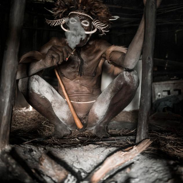 Papua_baliem_valley_wamena_©_alexander_p