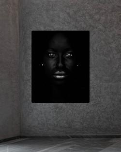 Black Magic Woman II