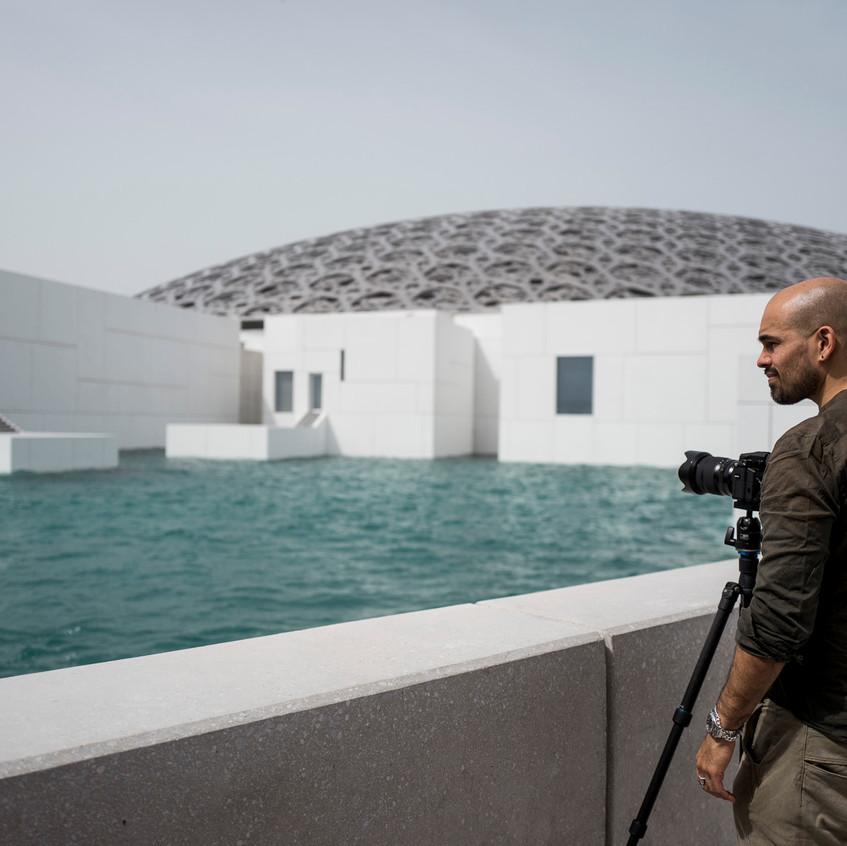 Abu_Dhabi_Louvre_©_Alexander_Palacios--2