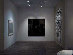 Black Widow by Alexander Palacios