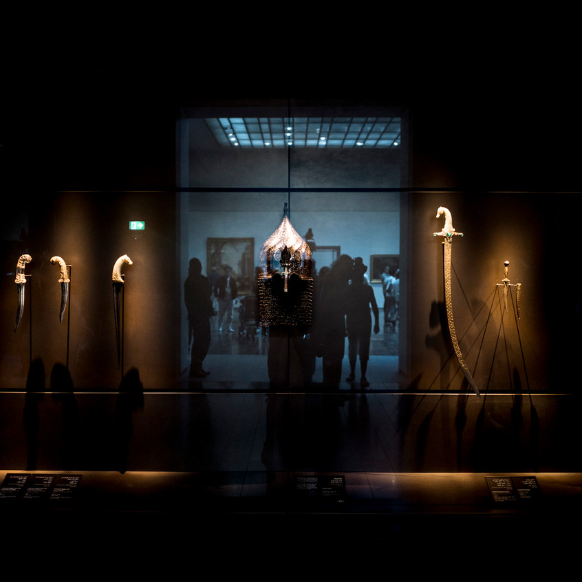 520_Abu_Dhabi_Louvre_©_Alexander_Palacios--2