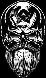 TAG skull sans fond.png