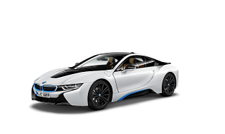 website_i8-coupe.png