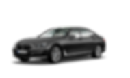 website_7series-sedan.png