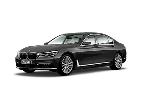 website_7series-sedan.png