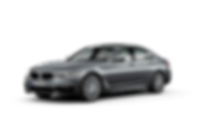 website_5series-sedan.png