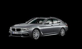 website_5series-sedan.png