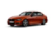 website_3series-sedan.png