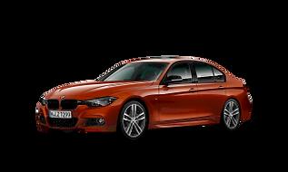 website_3series-sedan.png