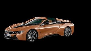 website_i8-roadster.png