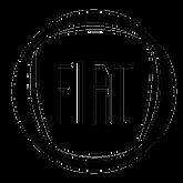 30203-Fiat-Logo.png