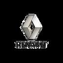 logo-renault-site-1.png