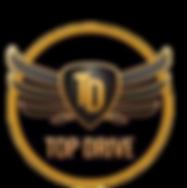 top drive leasing logo NOUVEAU.png