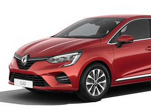 CLIO5intens161.png