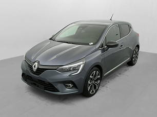 clio5dci1151.png