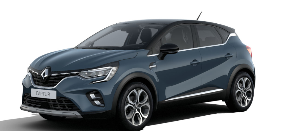 CAPTUR5INTENS1.png