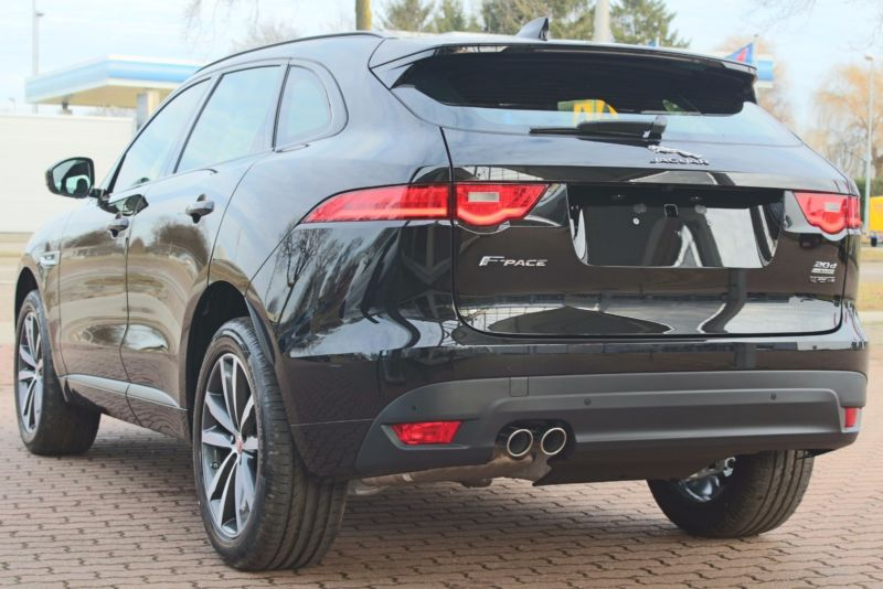 fpace2