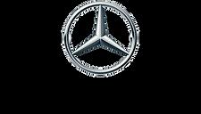 1200px-Mercedes_Benz_logo_2011.svg.png