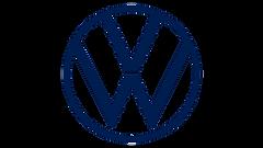 Volkswagen-logo-600x338.png