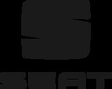 Seat_logo_2017.png