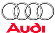 1200px-Audi_logo.svg.png