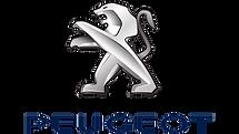 Peugeot-Logo-1024x576.png