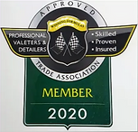 2020-Member-STICKER_edited_edited.png