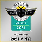 2021-Vinyl-300x300.jpg