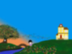 bunnylou landscape masthead(no text).jpg