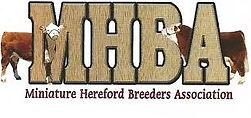 MHBA logo.jpg