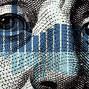 Возрождение хедж-фондов? Индустрия надеется, что неудачное десятилетие закончилось