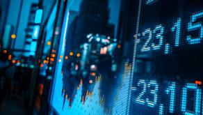 Лучшее из Bloomberg Hedge Fund Brief 31.03