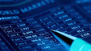 В первом полугодии доминируют крупные фонды фондов