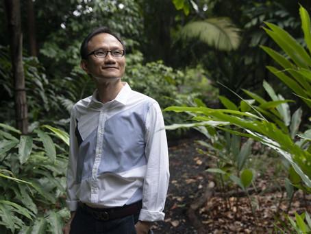 Почему хедж-фонды с самой большой доходностью находятся в Сингапуре?