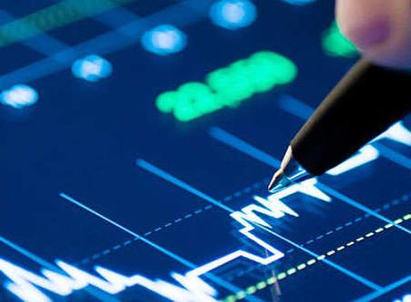 Текущие тренды в индустрии хедж-фондов и самые популярные стратегии