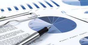 White Paper: Часть II - Создают ли Альфу российские паевые инвестиционные фонды? - Почти нет