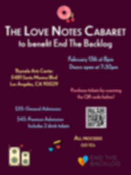 Love Notes Cabaret poster final.jpg