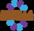 kehilla logo.png