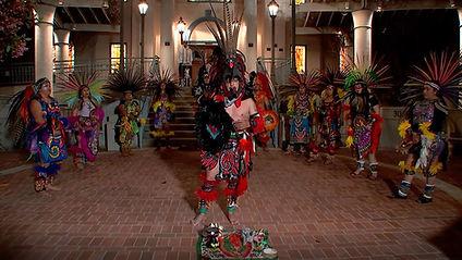 Danza Azteca 2021 Simi Valley MCF.JPG
