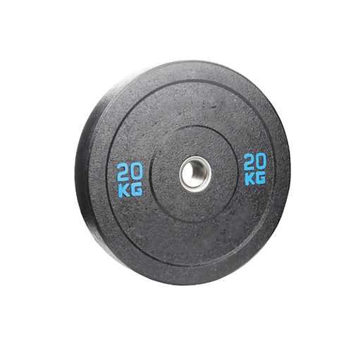 High temp 20kg plates