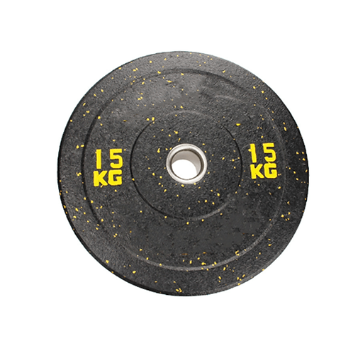 High temp 15kg plates
