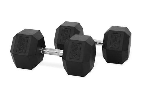 Big Lifter Set | 37.5kgs, 47.5kgs & 57.5kgs