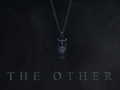 """""""The Other"""" - Short Film"""