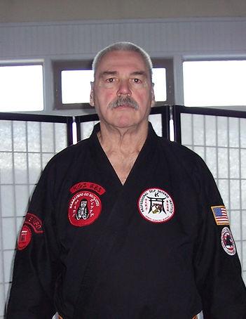 Steve Shover 3.JPG