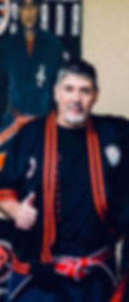 Dean G.jpg