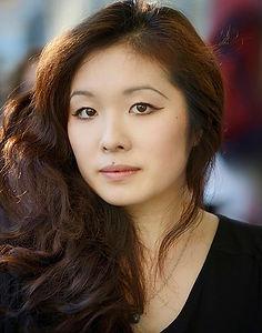 Mayuna Hasabe