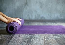 cropped-yoga-mat5-8.jpg