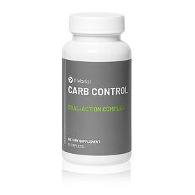 Carb Control