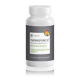 ThermoFight