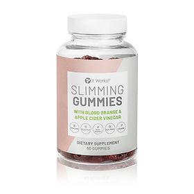 Slimming Gummies
